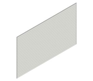 SWISH BUILDING PRODUCTS pvcu cladding fascia soffit boards